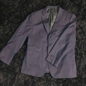 Banana Republic Men 42S- slim fit Blazer